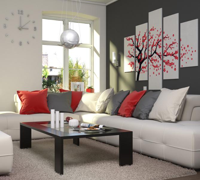 3d-interior-rendering1