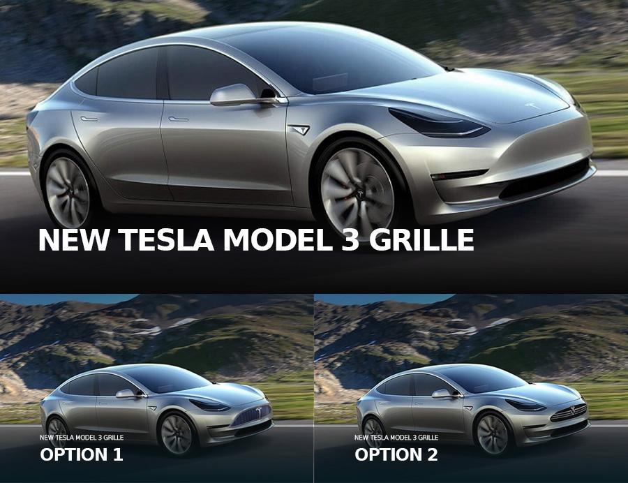new-tesla-model-3-grille