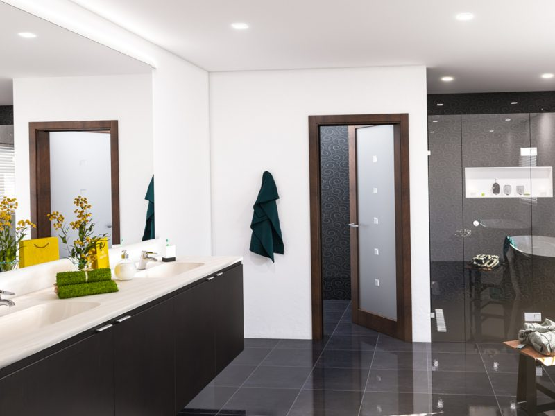 3d-render-bathroom