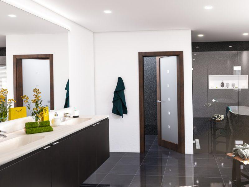 3d-render-bathroom
