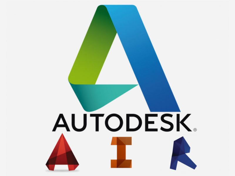 autodesk-module-software