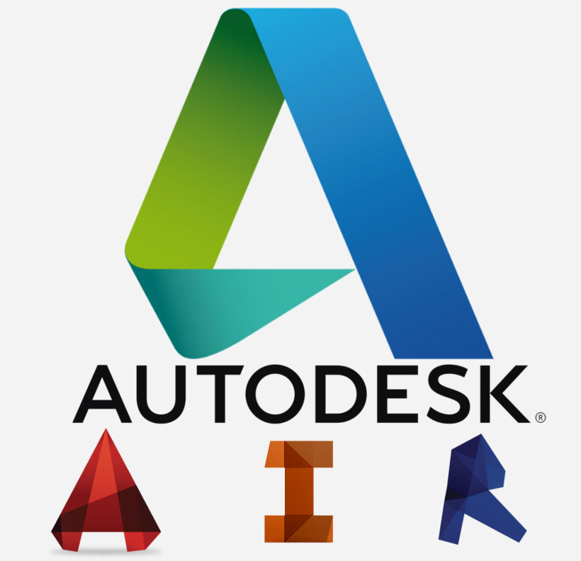 autodesk-module-software-development2