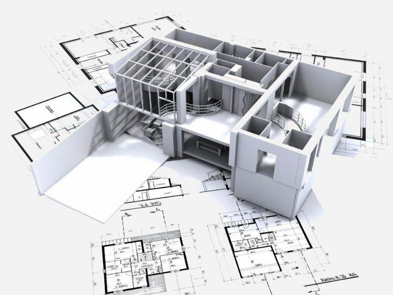 commercial-and-residential-drafting