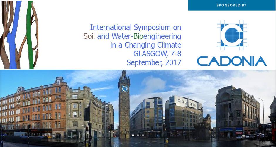cadonia-glasgow-symposium