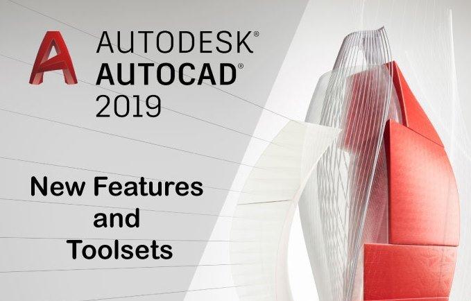 autocad-2019---cadonia